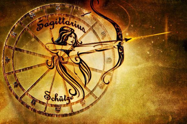 Стиль: Любовь по расчету: альфонсы среди знаков зодиака – фото №5