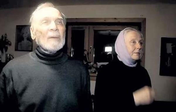 Наталья Климова переехала с мужем в Муром и не вспоминает об актерстве