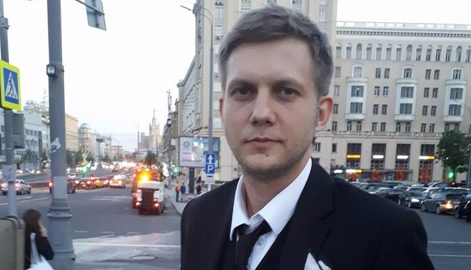 Нумеролог: «Борис Корчевников скоро женится»