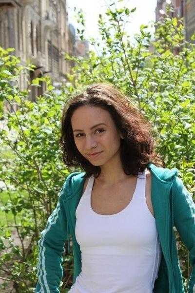 Марина Кохал подозревается в убийстве