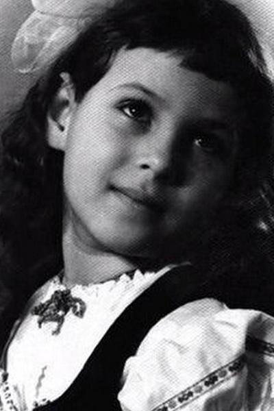 Ирина Моисеева с малых лет связала судьбу со спортом