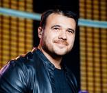 Эмин Агаларов отсудил 17 миллионов рублей