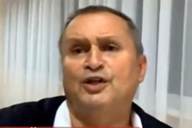 Адвокат Александр Островский уверяет, что многое знает о грязных делах Цивина и Дрожжиной