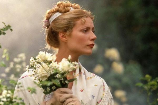 «Эмма» (1996)