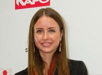 Мирослава Карпович впервые прокомментировала волну хейта из-за Павла Прилучного