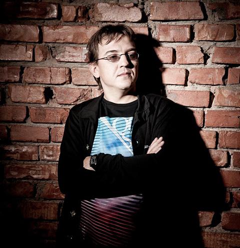 Умер экс-солист «Ласкового мая» Александр Прико