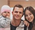 Пиар за счет Бузовой? Факты из жизни семьи Тарасова и Костенко