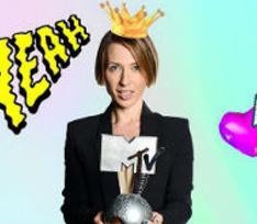Легенды MTV: чем занимаются любимые ведущие девяностых