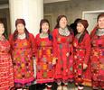 Экс-солистки «Бурановских бабушек» рады освобождению от гнета продюсера