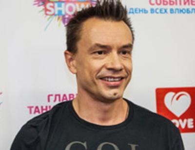 Алексей Серов продал квартиру, подаренную дочери