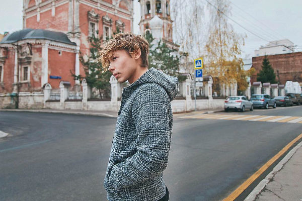 Дмитрий Бикбаев считает, что отца могли убить