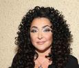 «Буду стричься налысо»: Лолита обрезала волосы на глазах у фанатов