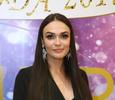 Алена Водонаева подала на развод