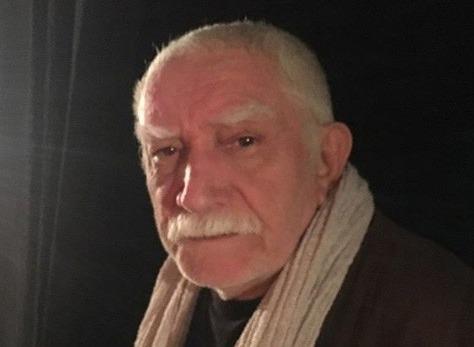 СМИ сообщили о госпитализации Армена Джигарханяна