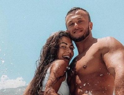 Бывший муж блогера Софии Стужук закрутил роман с актрисой