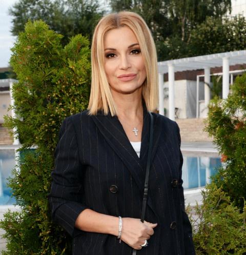 Ольга Орлова: «Через постель можно добиться только постели»