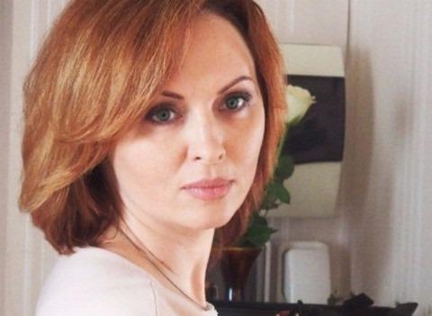 Елена Ксенофонтова рассказала о травмах детей после скандального развода