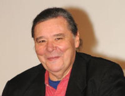 Ушел из жизни звезда советского кино Сергей Николаев
