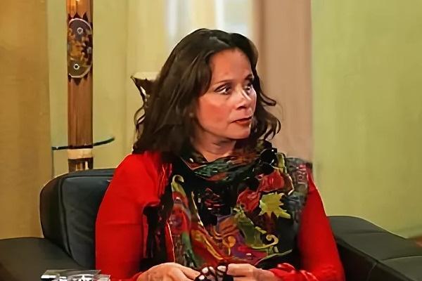 Сериал стал последним проектом для Полищук