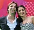 Петр Красилов развелся с женой после 16 лет брака