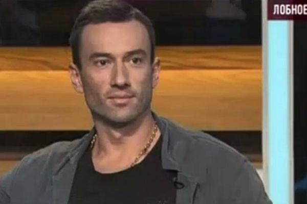 Михаил объяснил, что был вынужден бороться с Ксенией