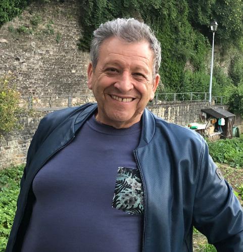 Борису Грачевскому запретили въезд в Грузию