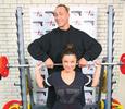 Фитнес-клуб Наташи Королевой и Тарзана, ресторан Александра Реввы: звезд постиг крах в бизнесе
