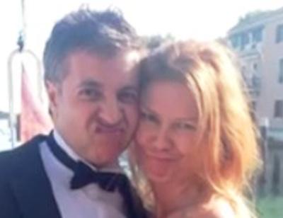Незадолго до смерти Анастасия Сосина собиралась замуж