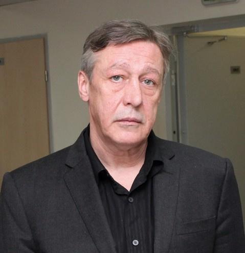 Стали известны результаты новой судебно-психиатрической экспертизы Михаила Ефремова