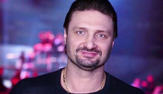 Эдгард Запашный сообщил о смерти акробата
