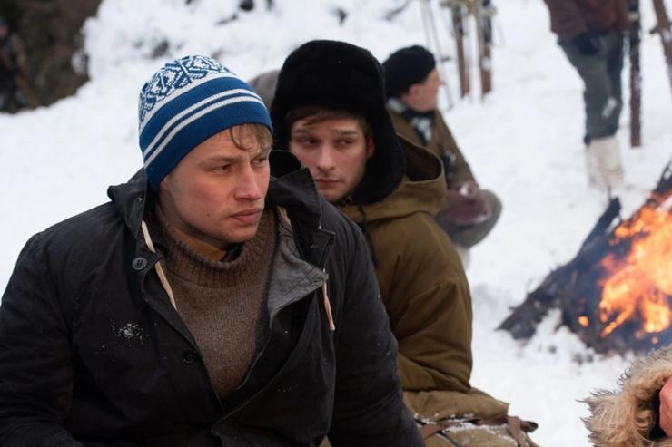 Наши тоже могут: 13 российских сериалов последних лет, за которые не стыдно