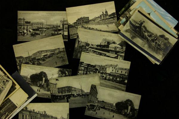 Стиль жизни: В Москве пройдет слет коллекционеров – фото №3