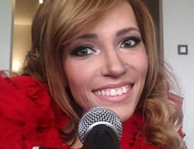 Юлия Самойлова поражена скандалом на «Минуте славы»