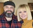 Валерия и Максим Фадеев выпустили клип на песню «До предела»