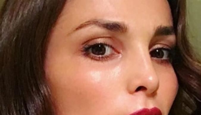 Сати Казанова вновь заговорила о замужестве