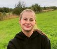 В «Битве экстрасенсов» раскрыли загадочную смерть чемпионки мира по кикбоксингу Элины Гисмеевой
