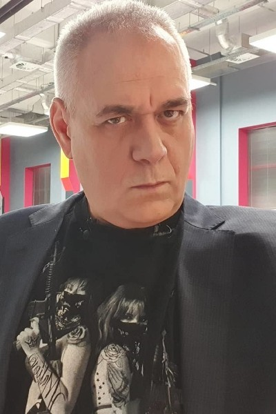 Юрий Лужков не оставил без внимания смерть Сергея Доренко