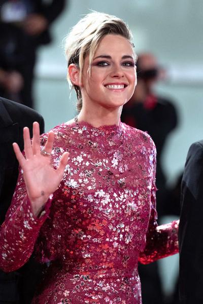 Не только Кристен Стюарт: актрисы, сыгравшие принцессу Диану в кино