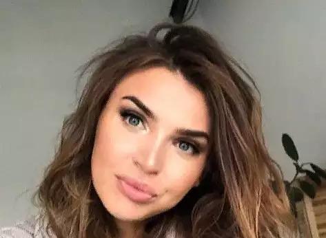 Элла Суханова о разделе имущества с экс-супругом: «Я выкупила его долю в квартире»
