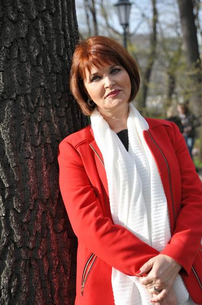 Людмила Шевель припомнила старую историю о притязаниях Олега Ивановича после того, как столкнулась с Рудинштейном