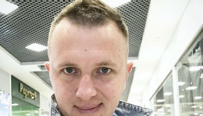 Илья Яббаров: «На проект не вернусь, уже устроился на новую работу»