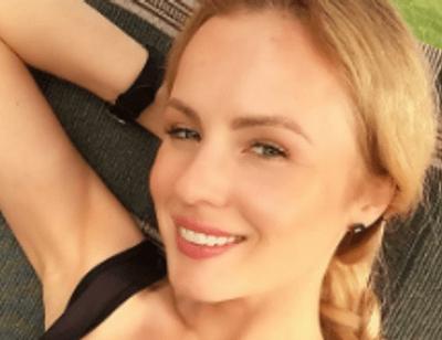 Александра Харитонова рассказала о тайном сексе в «Доме-2»