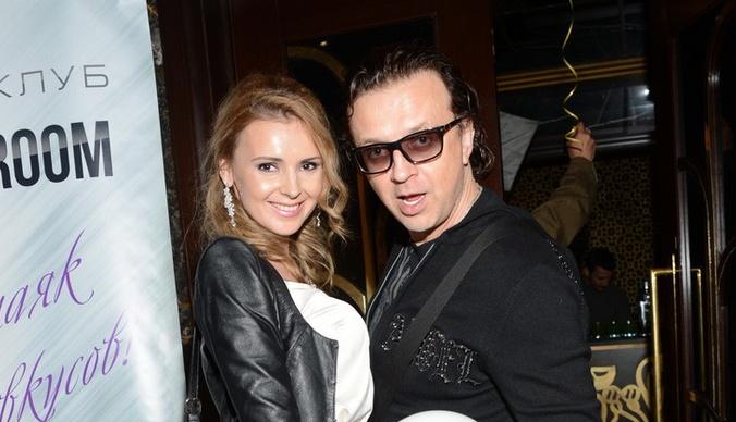 Жене Ромы Жукова пришлось доказывать в полиции, что она хорошая мать