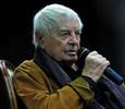 Юрий Любимов госпитализирован в тяжелом состоянии