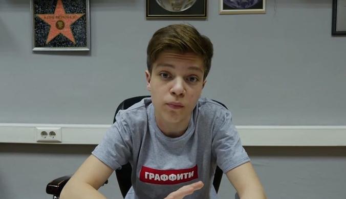 Отец погибшего Егора Клинаева стал участником «Голоса»