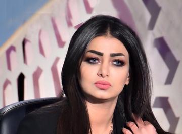 В Иордании ведущая новостей во время прямого эфира узнала об убийстве брата