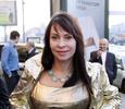 «Значит, не друг, а враг»: Марина Хлебникова опровергла обвинения Шуры в алкоголизме