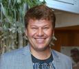 Дмитрий Губерниев: «Леха Щербаков сильно меня раздражал, мы чуть друг друга не послали»