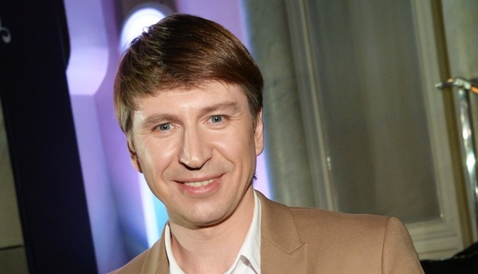 Алексей Ягудин: «Некоторые спортсмены спиваются, не зная, как устроена обычная жизнь»