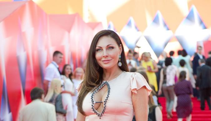 Наталья Бочкарева: «Называть меня наркоманкой не позволю»